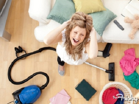 cleaning services, ,cheap movers dallas, budget finest movers, cheap movers in dallas tx, cheap moving companies dallas