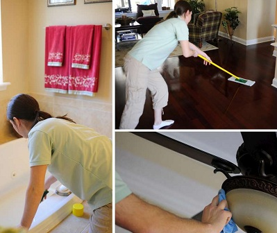cleaning services,,cheap movers dallas, budget finest movers, cheap movers in dallas tx, cheap moving companies dallas